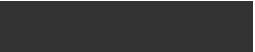 【即出荷】 アイアン P760 テーラーメイド 2019 ZELOS7(ゼロス7/ゼロスセブン)[メーカーカスタム][特注][日本仕様] N.S.PRO 単品(#3,#4)-アイアン