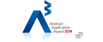 Android Application Award