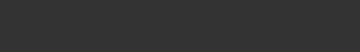 Xperia公式SNS