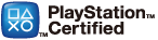 PlayStationCertifiedのアイコン