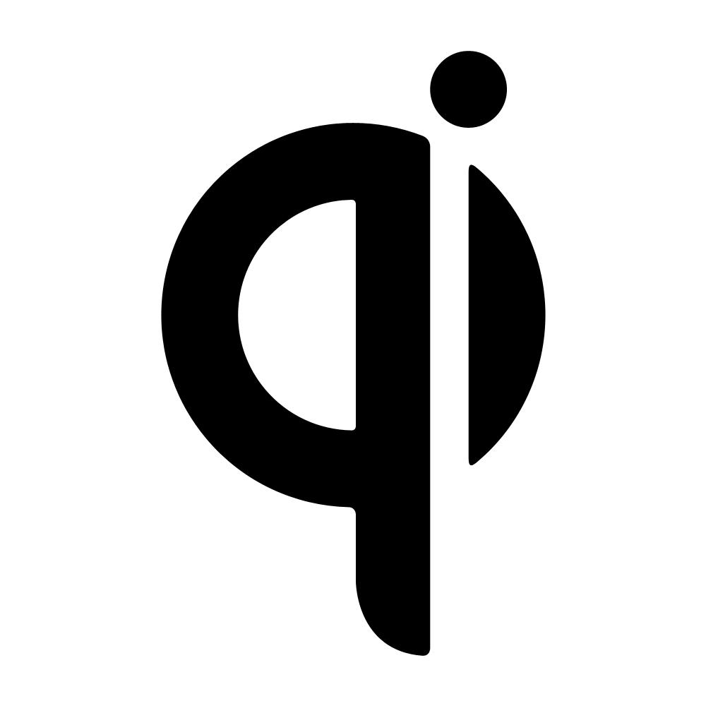 「qi規格」の画像検索結果