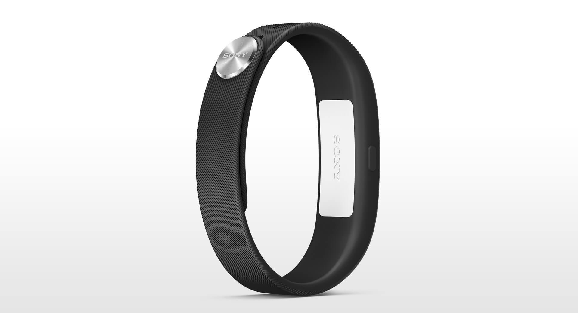 http://www.sonymobile.co.jp/product/smartwear/swr10/img/main.jpg