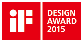 product design award2015