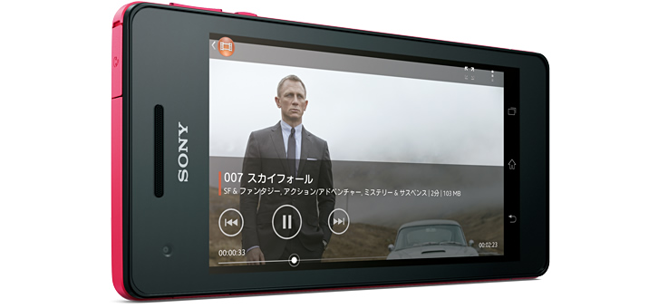http://www.sonymobile.co.jp/xperia/au/sol21/function/images/display_im_01.jpg