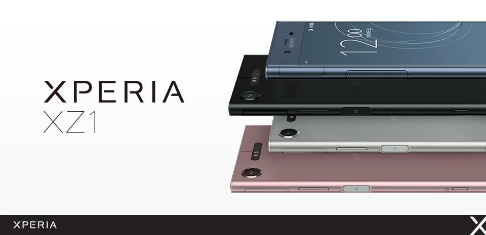 SONY Xperia XZ1 part3 YouTube動画>3本 ->画像>83枚