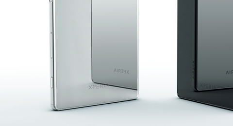docomo Xperia Z5 Premium SO-03H Part25 [無断転載禁止]©2ch.netYouTube動画>4本 ->画像>59枚